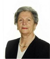 Cesarina Sala
