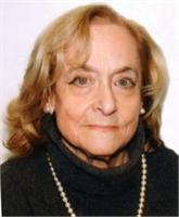 Luciana Collamarini