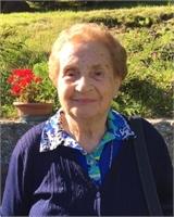 Maria Papagni