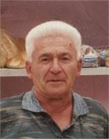 Severino Barabino