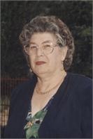 TERESA FURCO