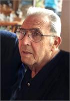 Sandro Franchin