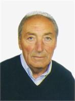 Lino Benetti