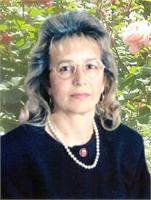 Agnese Pella