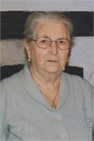ROSA MARIA CAGLIA