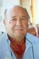 Salvatore Derosas