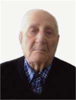 Giancarlo Aleotti