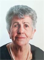 Filomena Zanelli