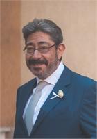 Giovanni Fraschetti