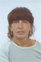 ROSELLA BAROLI