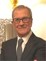Mario Costi