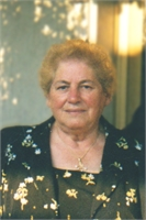 MICHELINA COLOMBO