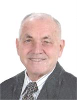 Aldo Miazzo