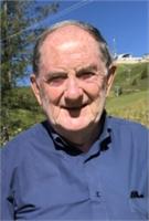 Giancarlo Martello