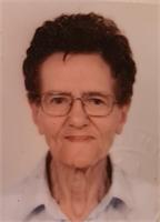 Carla Saredi