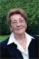 Liliana Carazzo
