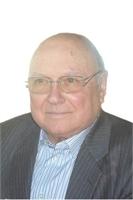 Giorgio Chicchirichi