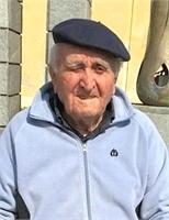 Paolo Dompè