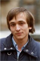 Massimo Orzi