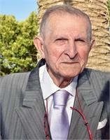 Antonio Fasano