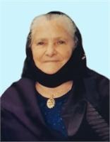 Anna Lorenza Sanna