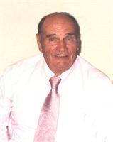 Rodolfo Gronchi
