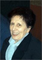 MARIA ARZUFFI