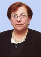 Elisabetta Palermo