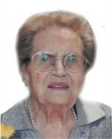 Nilde Livia Zunino