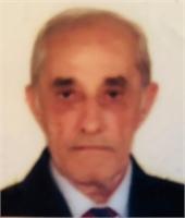 Aldo Oliva