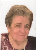 Veronica Porceddu