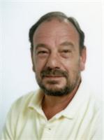 Franco Miola
