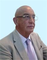 Giovanni Antonio Soddu