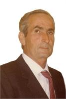 Orlando Crescini