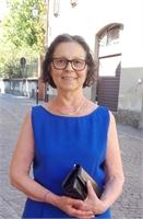 MARIA GRAZIELLA VERONESE
