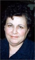 Vincenza Caldarera