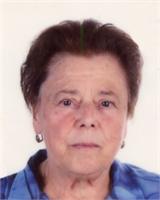 Maria Spaudo