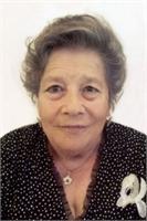 Iolanda Piergentili