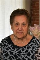 LUISA LENZA