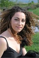 Rossella Ferro