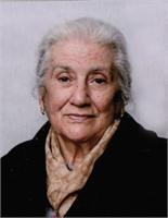 Giovannina Fadda
