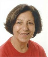 Luigina Romin