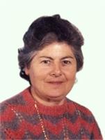 Edda Canella