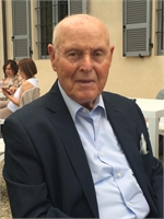 Giovanni Papagni