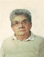 MARIA ROSA ZANELLI