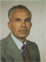 Giulio Gallo