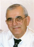 Loriano Campana