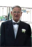 Antonio Baldo