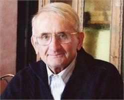 Alberto Maglioli