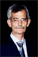 Pietro Tamburro